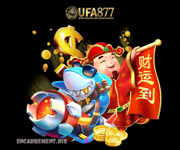 ufabetwin ราคาบอลเปิดน้ำ4ตังค์ คืนค่าคอมทุกยอดแทงสูงสุด 0.5% ufabetwin ตัวแทนเว็บโดยตรงจาก ufabet.com แทงบอลขั้นต่ำ10บาท มีผลบอลถ่ายทอดสด