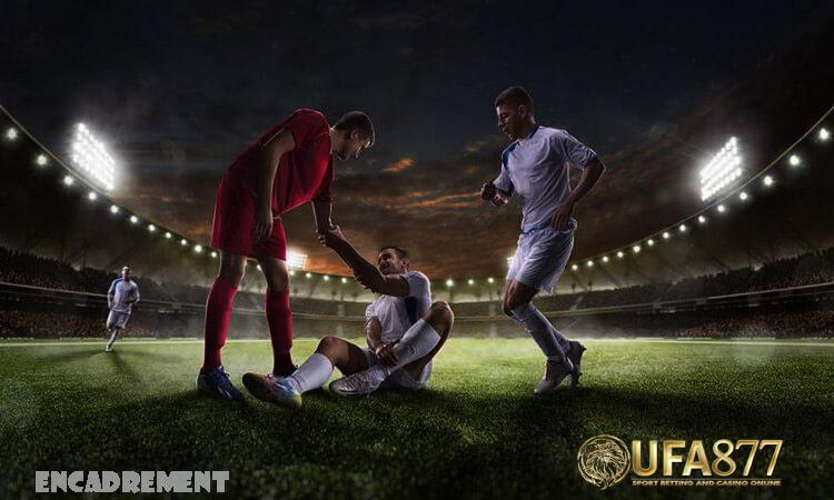 เว็บแทงบอลเต็ง ทีมไหนเด็ดใส่เลยไม่อั้น!!! การแทงบอลเต็ง หรือ แทงบอลเดี่ยว การแทงบอลเต็ง คือการแทงบอล 1 ทีมต่อ 1 บิล เปอร์เซนต์ การได้เสียเป็น